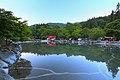 道志の森キャンプ場 - panoramio (5).jpg