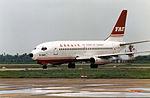 遠東航空B737-200 B-2615.jpg