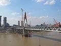 重庆-在建大桥-2.jpg