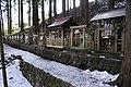 間下十五社神社4 - panoramio.jpg