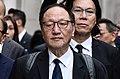 香港法律界3千人黑衣遊行4.jpg