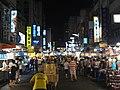 高雄六合夜市 - panoramio.jpg