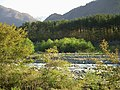 鹿島川 Kashima River - panoramio.jpg