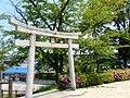 黄幡公園 - panoramio (7).jpg