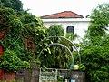 鼓浪嶼天主堂 Gulangyu Catholic Church - panoramio (4).jpg