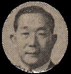 김신circa1976.png
