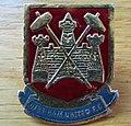 -2019-08-19 West Ham United F.C. football Pin badge.JPG