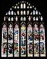 -2019-11-08 East Window, Saint Peter & Saint Paul, Cromer, Norfolk.JPG