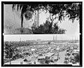-42 B.E.F. Camp Anacostia D.C. 1932 ; Camp Marks, B.E.F. '32 LCCN2016827054.jpg
