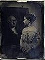 -Girl with Portrait of George Washingtion- MET DT324289.jpg