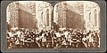 -Group of 3 Stereograph Views of Belgium- MET DP74765.jpg