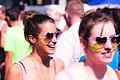 -streetparade (7766045154).jpg