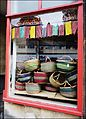 ... where to buy a basket in Bath. - Flickr - BazzaDaRambler.jpg