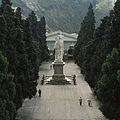 0003 - Cimitero Monumentale di Staglieno.jpg