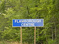 001Flamborough Centre, Ontario.JPG