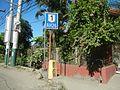0032jfMaharlika Highway Cagayan Valley Road San Miguel Bulacanfvf 01.jpg
