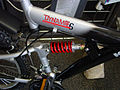 0073-fahrradsammlung-RalfR.jpg