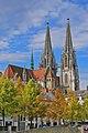 00 2273 Regensburger Dom.jpg