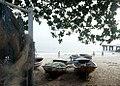 01.01.09. Farewell, Copacabana... (3460355510).jpg
