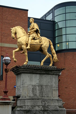 1734 in art - Image: 010 SFEC HULL 20070329 KINGBILLY