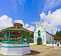 01082 - Templo de San Juan Chamula.jpg