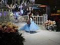01123jfRefined Bridal Exhibit Fashion Show Robinsons Place Malolosfvf 15.jpg
