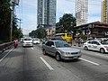 01454jfWelcome Rotonda Quezon Boulevard España Boulevard Sampaloc Manilafvf 04.jpg