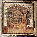 01XX Comedy Mask Old Slave Altes Museum anagoria.JPG