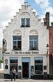 01 Bruges - Chocolate Corner - JPG2.jpg