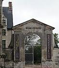01 Musee Evreux.JPG