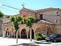 01a Sangarcia Segovia Ayuntamiento Ni.jpg