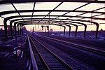 02-09 Bf Leipzig-Halle Flughafen.jpg
