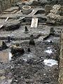 02012.07.15 Die Ausgrabungen auf der Burg von Sanok.jpg