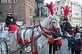 02015 1562 Krakauer Advent-Jahrmarkt.JPG