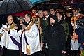02017 0026 Holy wins statt Halloween, Erzdiözese Bielsko-Żywiec.jpg