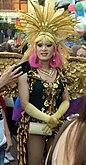 02018 0146 KatowicePride-Parade, Kim Lee.jpg