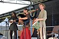 02018 0750 Huskarl (musical group).jpg