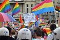 02019 0295 (2) KatowicePride-Parade.jpg
