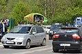 02019 0703 (2) Solina-Stausee, Solina.jpg