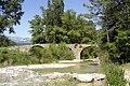 022b-Pont de la Ginebrosa.JPG