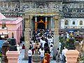 025 Entering the Main Shrine (9222144494).jpg
