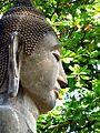 026 Buddha Profile (9183162308).jpg