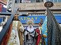 02768jfGood Friday processions Baliuag Augustine Parish Churchfvf 09.JPG