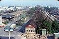 029L07270477 Lassallestrasse, Frachtenbahnhof Wien Nord, (Richtung Westen) 27.04.1977.jpg