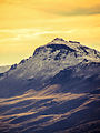 02 - San Carlos de Bariloche (Argentina).jpg