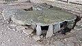 02 Alesia site archeologique four bronziers.jpg