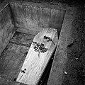 03.01.1966. Obsèques Vincent Auriol. (1966) - 53Fi4905.jpg