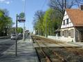 031 stop Südfriedhof.png