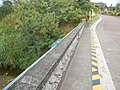 0351jfSM City San Jose Monte Bulacan Bridge Highway Tungkong Manggafvf 23.JPG