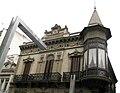 036 Casa Torrebadella, c. Anselm Clavé 29 (Granollers).jpg